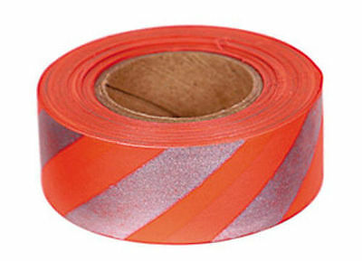 Allen Reflective Flagging Tape