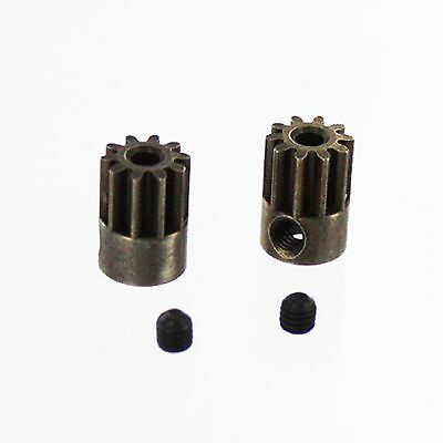 RCT-H006 Motor Pinon Gears 10T  RC REDCAT Rockslide Rs10