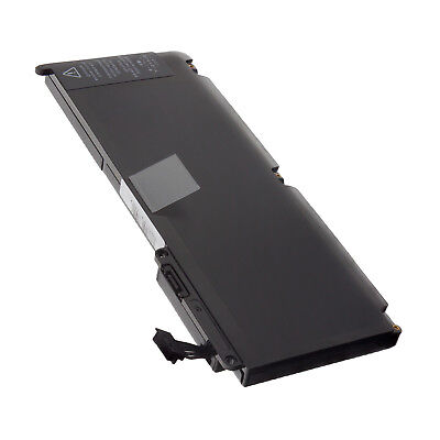 """MTEC battery for Apple MacBook 13"""" 15"""" 17"""" A1342 A1331 020-6580-A 661-5391"""