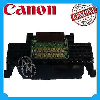 Canon Genuine 1PL Fine Print Head for PIXMA iP7260/MG5660/MG5660BK/MG5560/MG5460