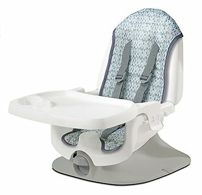 NEW Deluxe Diner Reclining Feeding Seat FREE SHIPPING