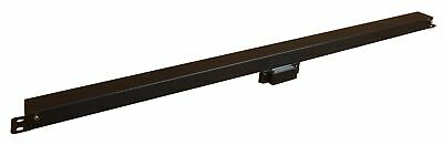 New Unused Iowa 6 Burner Gas Barbecue BBQ Replacement Magnetic Door Bar
