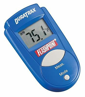 FlashPoint Infrared Temperature Gauge by Duratrax DTXP3100