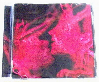 SEETHER Disclaimer II CD ONLY Cat# CDMUS308