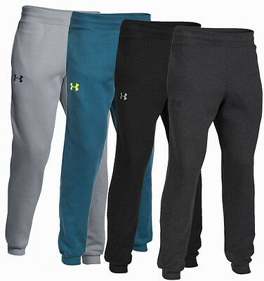 Under Armour 2016 Storm Rival Graphic Jogger Training Pant -Mens Sports Bottoms