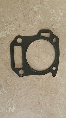 "Box Stock Project Clone/Honda GX160/200 Gasket, .014"" Performance Head Gasket"