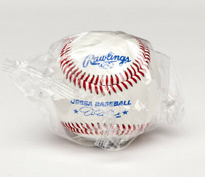 Rawlings USSSA Official Baseball ROLBUSSSA