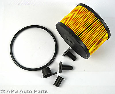 Lancia Volvo Fuel Filter NEW Replacement Service Engine Car Petrol Diesel