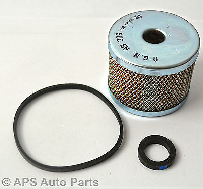 Aro Peugeot Fuel Filter NEW Replacement Service Engine Car Petrol Diesel