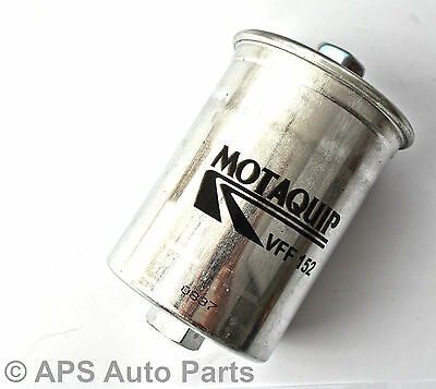 Volvo VW Fuel Filter NEW Replacement Service Engine Car Petrol Diesel