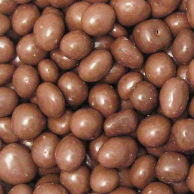 * Milk Chocolate Ginger Wholesale Pick n Mix Wedding RETRO SWEETS & CANDY