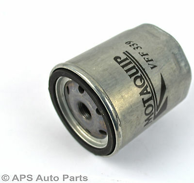Mitsubishi Volvo Fuel Filter NEW Replacement Service Engine Car Petrol Diesel