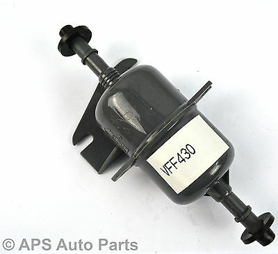 Fiat Fuel Filter NEW Replacement Service Engine Car Petrol Diesel