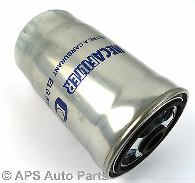 BMW Fuel Filter NEW Replacement Service Engine Car Petrol Diesel