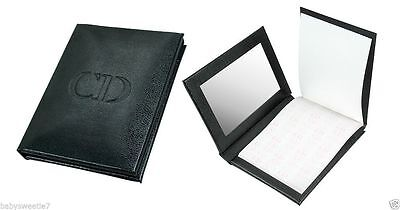 Dior Papier Matifiant Oil Control Blotting Tissues 50 Sheets with Mirror