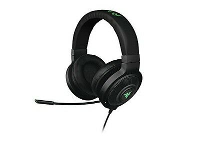 RAZER Kraken 7.1 Chroma Expert Gaming Headset