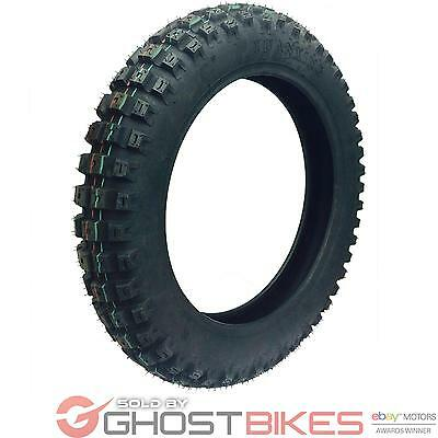"Yuanxing 12"" Pit Bike Tyre 3.00-12 3.00x12 Off Road Dirt MX Motocross 12 Inch"