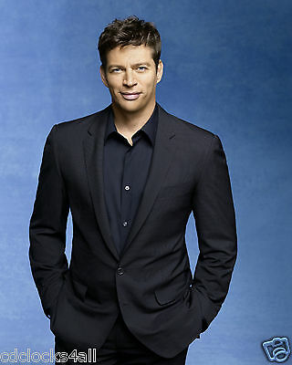 HOT HunK - Harry Connick Jr. 8 x 10 / 8x10 GLOSSY Photo Picture IMAGE #2