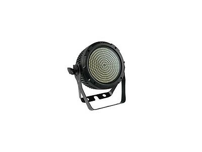 FUTURELIGHT PRO Slim Strobe SMD 5630 LED