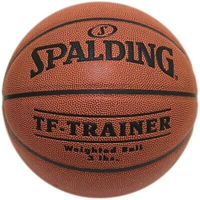 Spalding NBA Basketball Trainer Weighted (74-263Z)  7