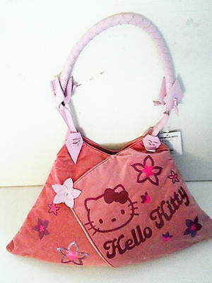 Hello Kitty Handtasche NEU