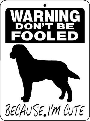 "LABRADOR RETRIEVER  DOG SIGN,9""x12"" ALUMINUM SIGN,Hunting,Security,Gate,BICLAB"