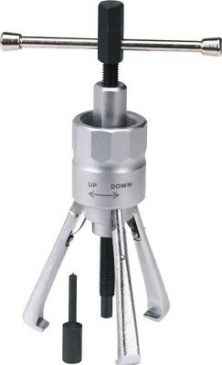 Sealey Micro-Puller Fast Fit 19-45mm 73mm Reach