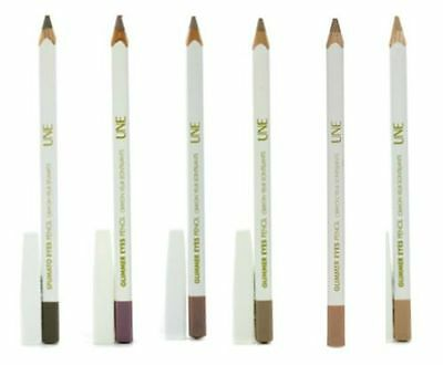 Bourjois Une Sfumato Eyes / Eye Brow Pencil ****choose Type And Colour****