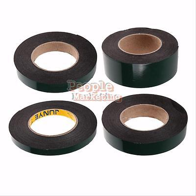 Waterproof Heavy Duty Double Sided Mounting Tape Sticky Adhesive Strong Foam #P