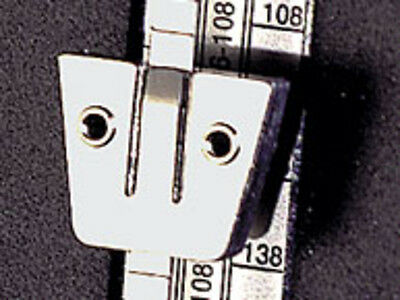 Wittner Weight For Pyramid Maelzel Metronomes (Metronomes - Spare Parts)