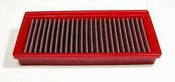BMC Air Filter Element FB458/20 (Performance Replacement Panel Air Filter)