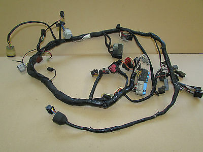 Performance Parts Zx6r in addition Rising Sun Flag moreover Kawasaki Ninja Zx10r Main Wiring Harness Wire Loom Oem likewise 2011 Zx14 Wiring Diagram as well 00 02 Kawasaki Zx6r 05 08 Zzr600 Taillight Wiring Harness. on kawasaki zx6r wiring harness