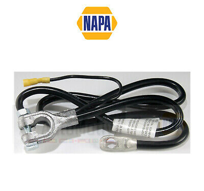 Battery Cable NAPA 781106