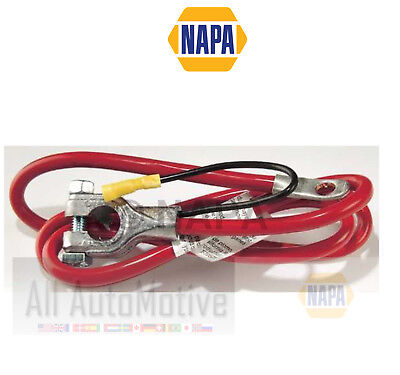 Battery Cable NAPA 781135