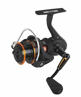 Mitchell 358 Pro Fishing Reel
