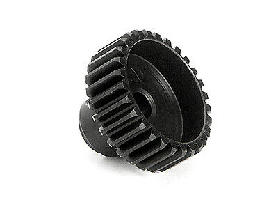 6928 Hpi Pinion Gear 28 Tooth (48 Pitch)
