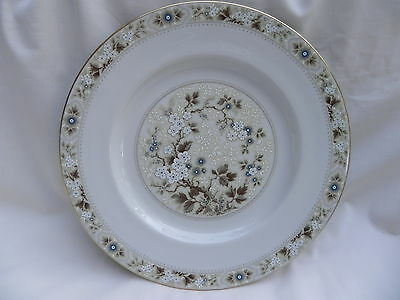 Royal Doulton MANDALAY TC 1079 DINNER PLATE 27cm.