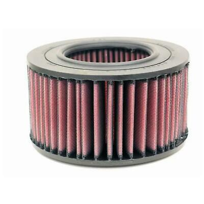 K/&N E-4961 Replacement Air Filter for Small Industrial Engines Ariens//Bobcat