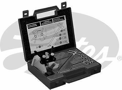 Gates Gat4390 Timing Tool Kit