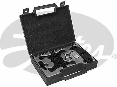 Gates Gat4930 Timing Tool Kit