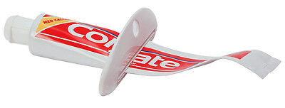 TubeMaster - Squeeze out the last Remains of Toothpaste & Ointment (Pack of 2)