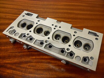 Renault 5 Gt Turbo New Engine Cylinder Head