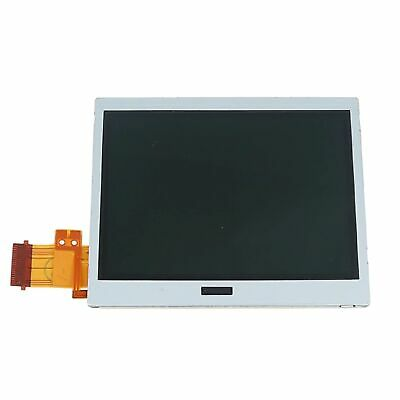 Bottom LCD Display Screen Repair For Nintendo DSL DS Lite NDSL Replacement Part