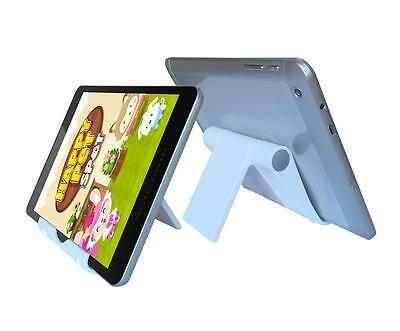"""for Samsung Galaxy Tab 2 3 4 A S S2 / Note 7"""" 8"""" 10.1"""" Multi View Stand Holder"""