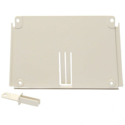 Bemis Sharps Container Wall Bracket With Key