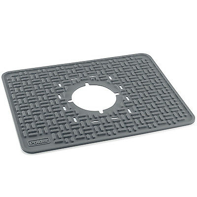 Circular Kitchen Worktop Stand Protector