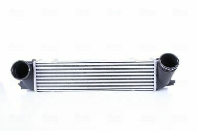 Nissens 96595 Intercooler fit BMW E90 335 D   05-