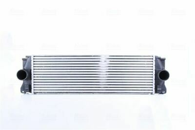 Nissens 96628 Intercooler fit MERCEDES SPRINTER 06-