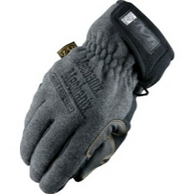 Wind Resistant Gloves, Medium MECMCW-WR-009 Brand New!
