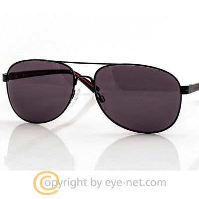 LIFESTYLE SONNENBRILLE - Top Vision 7010 - Brille incl. Sehstärke by Eye-Net